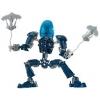 LEGO Bionicle 8602: Toa Nokama