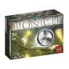 Bionicle 8748