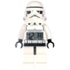 Lego – 9002137 – Accessoire Jeu de Construction – Star Wars Reveil Figurine Storm Trooper