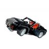 Lego – Creator – Jeu de construction – Le cabriolet de course