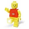 Lego – TO1 – Accessoire Jeu de Construction – Lampe Torche