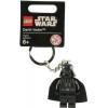 LEGO Star Wars: Darth Vader Porte-Clés