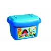 Lego – jeu de construction – Boîte de briques LEGO