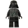 Lego – 9002113 – Accessoire Jeu de Construction – Star Wars Reveil Fig Dark Vador