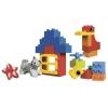 Lego 5416 Duplo – Jeu de construction premier âge – Boîte De Briques Duplo