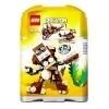 Lego – Creator – Jeu de construction – Mini Animaux