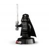Lego – LP2 – Accessoire Jeu de Construction – Star Wars Lampe Bureau Dark Vador