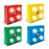 Lego – BP2 – Accessoire Jeu de Construction – Brique Veilleuse