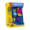 Lego – 9002014 – Accessoire Jeu de Construction – Montre Creator