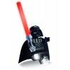 Lego – TO3 – Accessoire Jeu de Construction – Star Wars Lampe Torche Dark Vador