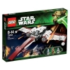 Lego Star Wars TM – 75004 – Jeu de Construction – Z-95 Headhunter