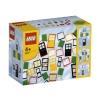Lego – 6117 – Jeu de construction – Creative Building System – Portes et fenêtres LEGO