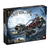Lego – 8995 – Jeu de construction – Bionicle – Thornatus V9