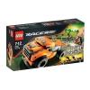 Lego – 8162 – Jeu de construction – Racers – Race Rig