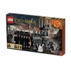 Lego the Lord of the Ring – 79007 – Jeu de Construction – La Bataille de la Porte – Noir