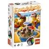Lego Games – 3852 – Jeu de Société – Sunblock