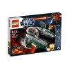 Lego Star Wars TM – 9494 – Jeu de Construction – Anakin's Jedi Interceptor