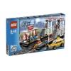 Lego – 7937 – Jeux de construction – lego city – La gare