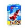 Lego – 6741 – Jeu de construction – Lego Creator – Mini Jet