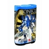 Lego – 7137 – Jeu de Construction – Bionicle – Piraka