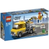 Lego – 3179 – Jeu de Construction – Lego City – Le Camion de Réparations