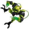 Lego Hero Factory – 6201 – Jeu de Construction – Toxic