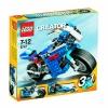 Lego – 6747 – Jeu de construction – Lego Creator – La moto de course