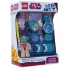 Lego – 9002069 – Accessoire Jeu de Construction – Star Wars Montre Yoda
