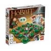 Lego Games – 3920 – Jeu de Société – The Hobbit