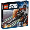 Lego Star Wars – 7915 – Jeu de Construction – Imperial V – Wing Starfighter