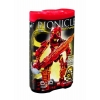 Lego – 7116 – Jeu de Construction – Bionicle – Tahu