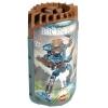 Lego Bionicle 8739 – Toa Onewa Hordika