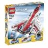 Lego – Creator Construction – Les bolides aériens