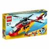 Lego – 5866 – Jeu de Construction – Lego Creator – L' Hélicoptère de Secours