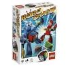 Lego – 3835 – Jeu de Société – Lego Games – Robo Champ