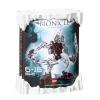 Lego – 8945 – Bionicle – Jeux de construction – Solek