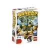 Lego Games – 3853 – Jeu de Société – Banana Balance