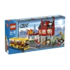 Lego – 7641 – Jeu de construction – City – Traffic – La ville