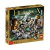 Lego Games – 3860 – Jeu de Société – Fortaan le Château Assiégé