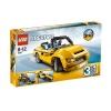 Lego Creator – 5767 – Jeu de Construction – Le Cabriolet
