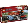 Lego – 4841 – Jeu de Construction – Harry Potter – Le Poudlard Express