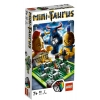 Lego Games – 3864 – Jeu de Société – Mini-Taurus