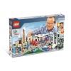 Lego – 10184 – Jeu de construction – LEGO Creator – La ville lego