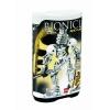 Lego – 7135 – Jeu de Construction – Bionicle – Takanuva