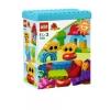 Lego Duplo Briques – 10561 – Jeu de Construction – Premier Ensemble de Construction pour Tout-Petit