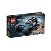 Lego Technic – 42010 – Jeu de Construction – Le Buggy Tout-Terrain