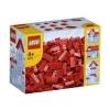 Lego – 6119 – Jeu de construction – Creative Building System – Tuiles LEGO