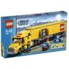 Lego – 3221 – Jeux de construction – lego city – Le camion LEGO®