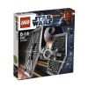 Lego Star Wars – 9492 – Jeu de Construction – Tie Fighter