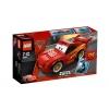 Lego Cars – 8484 – Jeu de Construction – Flash McQueen